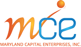 Micro Loans for Business Owners and Entrepreneurs in MD